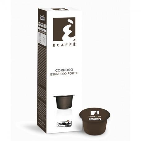 Caffitaly-E-Caffe_corposo_capsule-caffe_big