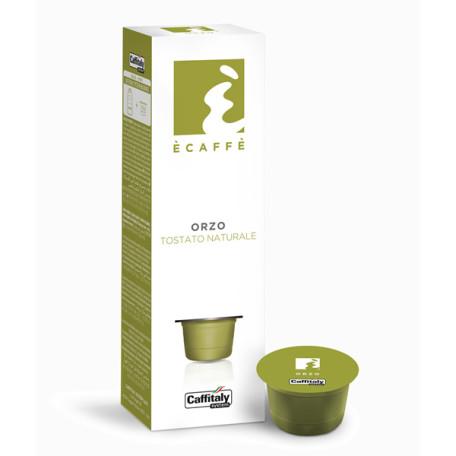Caffitaly-E-Caffe_orzo_capsule-caffe_big