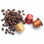 Linea Caffè