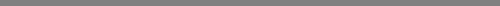 linea_grigia500x6