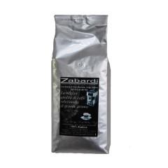 Miscela Zabardi Black (100 % Arabica)