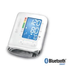 Medisana BW 300 Connect Sfigmomanometro