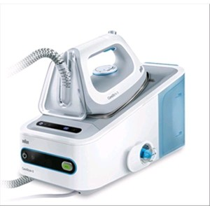 Braun caldaia CareStyle 5 IS5022w