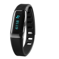 Medisana 79410 Activity Tracker ViFit