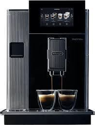 MAESTOSA DE LONGHI MACCHINA DEL CAFFE'