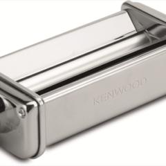 Kenwood accessorio per impastatore, lasagna roller