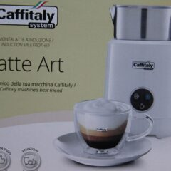 CAFFITALY MONTALATTE