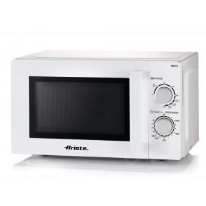 ariete-952-forno-a-microonde-combinato-con-grill-ca56f3a46e662300b6b4a0136a98f832