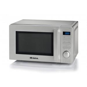 ariete-953-forno-a-microonde-digitale-584d250d39e5b87b676c807a2a7543a4