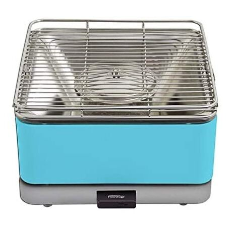 feuerdesign-barbecue-teide-grill-azzurro