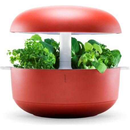 smart-garden-plantui-6e-rosso-atepltsg6r